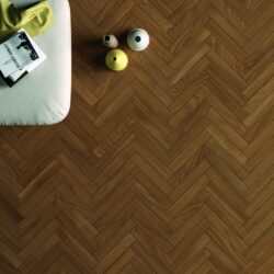 Italon Element Wood (Италон Элемент Вуд)