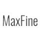 MaxFine by FMG