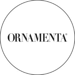 Ornamenta (Орнамента)