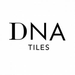 DNA Tendencias Cerámicas