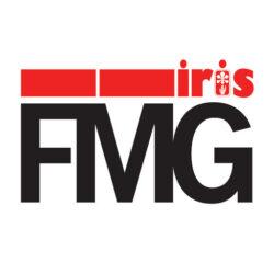 Iris FMG