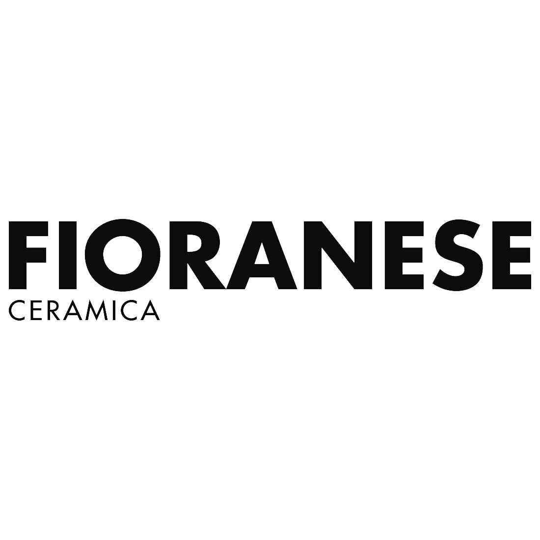 Fioranese Ceramica