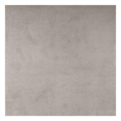 Керамогранит Fioranese Sfrido Cemento3 Grigio 120x120 N/R Matt