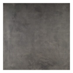 Керамогранит Fioranese Sfrido Cemento4 Nero 120x120 N/R Matt