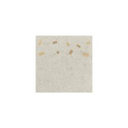 Керамогранит Fioranese Sfrido DECO SFRIDO Cemento1 Bianco SFS601R 60x60 N/R Matt